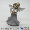 OEM Design Little Wings Angel Statue