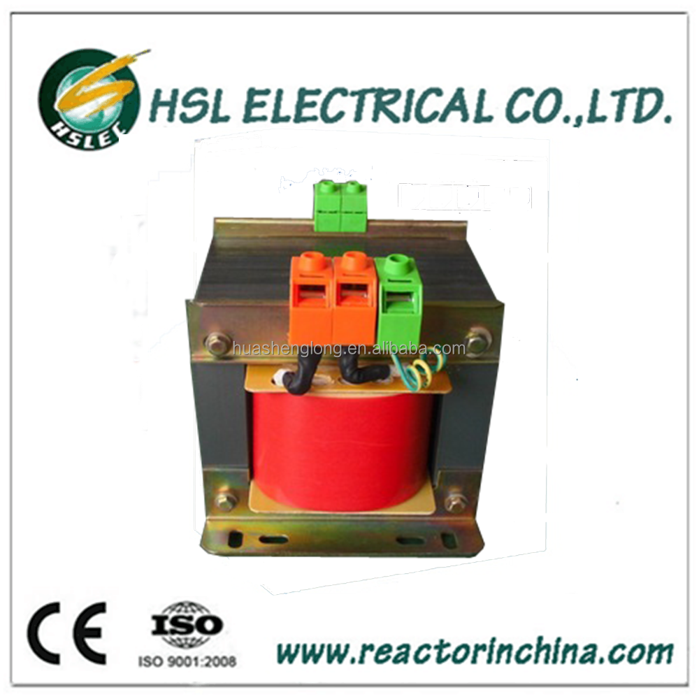 230 to 24 volt epc 19 lighting electric transformer hs code
