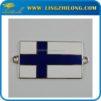 Customize Imitation Hard Enamel Cloisonne Pin