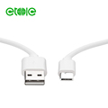 6 foot High Speed USB to Type-c USB Charging Cables Android Charger Cord Cable