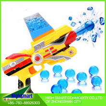 H2O Gel Ammo Gun shot water ball for gunplay, cs,real Counter-Strike