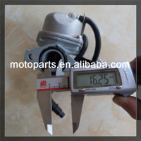 Hot sale TH90 manual Engine Carburettor for motorcycle