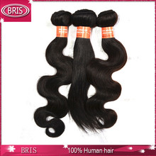 new hair styles most popular all textures micro bonding hair extensions