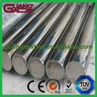 Chinese well-reputed supplier 1.2436/d6 forged cold work flat steel affordable price top quality