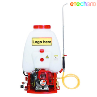 solo sprayer parts orchard sprayer motor power sprayer pump
