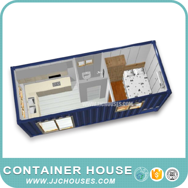 High quality container homes shipping, modern eco friendly home, luxury eco containerized houses.