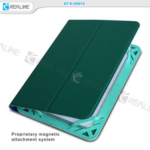 Silicon case cover for 7 inch tablet pc