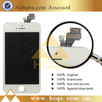 Latest chinese product for iphone 5 lcd screen digitizer,high copy for iphone 5 lcd assembly