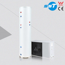Wall mounted water tank 100 lt yuyao,hot and chilled water tanks,pressure tank fabricator