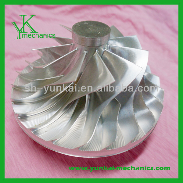 OEM high quality auto body parts