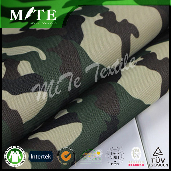 polyester waterproof oxford/FDY polyester 300d oxford fabric/waterproof oxford cloth
