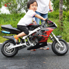 Hot Sell Pocket Bikes/49cc Mini Dirt Bike Mini Motorcycle with CE certificate
