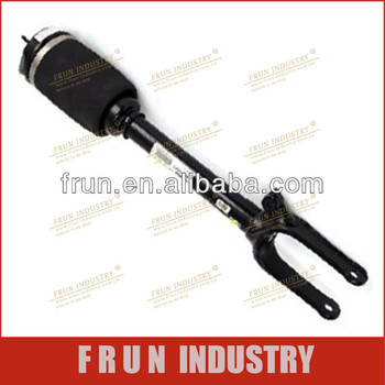 A164 320 6113 FRONT shock absorber air suspension used for M-Bezn W164 GL-CLASS 2007-2012 air ride suspension