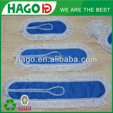 industrial floor cleaner microfiber cotton mop
