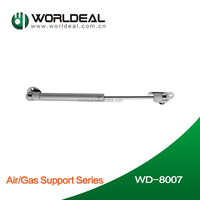 Steel Material and Cylinder Style office chair gas spring