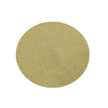 Alkaline Amino Acid Powder 45% Organic Fertilizer
