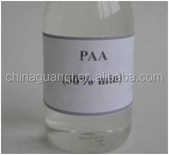 50% Polyacrylic Acid/adsorbent/petroleum additives/coating auxiliary agents