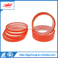 Wholesale low price high quality rubber pet tape
