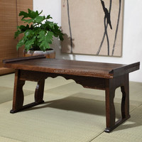 2015 new home table wooden table wooden altar