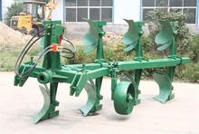 best price barbed wire machine breaking plow for sale with low price