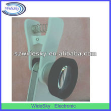 Clip 5x Super telescope Lens for Iphone, Samsung, HTC, Nokia etc