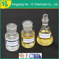 manufacturer easily resolve leather chemical synthesis raw material chlorinated paraffin for leather