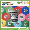 Water based pigment ink for best fabric dyeing textile dyeing