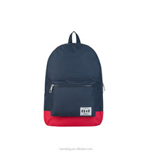 New Style Hot Sale High Quality Younger Pro Sport Kids Backpack