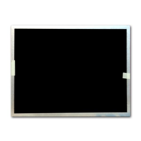 Desktop Monitor Tft Lcd Screen Panel 15 Inch Hm150x01-101 ...