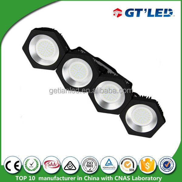 150W Linear High Bay Light Industrial Led Light IP65