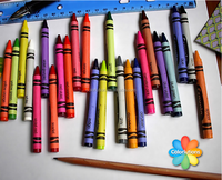Art Coloring Set for Kids Gift