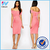 clothes in china sexy free prom dress bandage bodycon dress for women