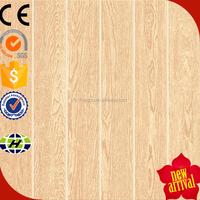 encaustic tile vinyl flooring