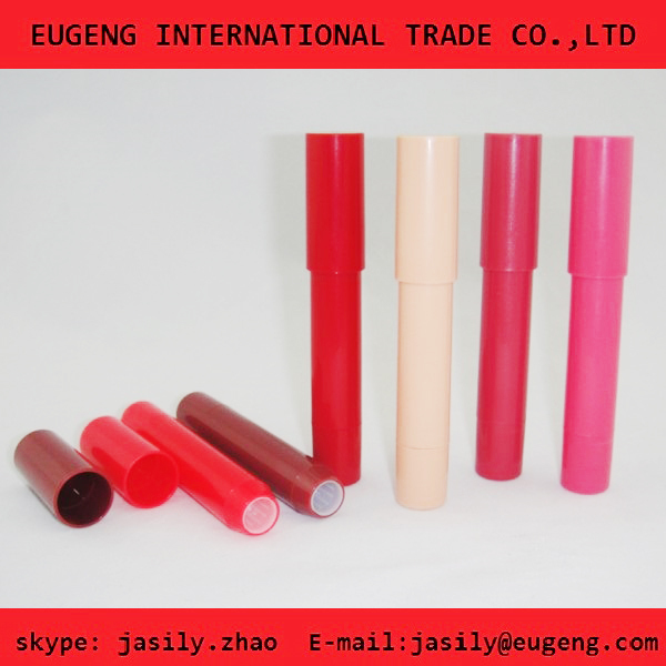 on sale channel lipstick tube
