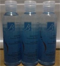 Blue Miracle Alkaline Solution