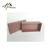 Wholesale Recyclable Printing Craft Paper Box