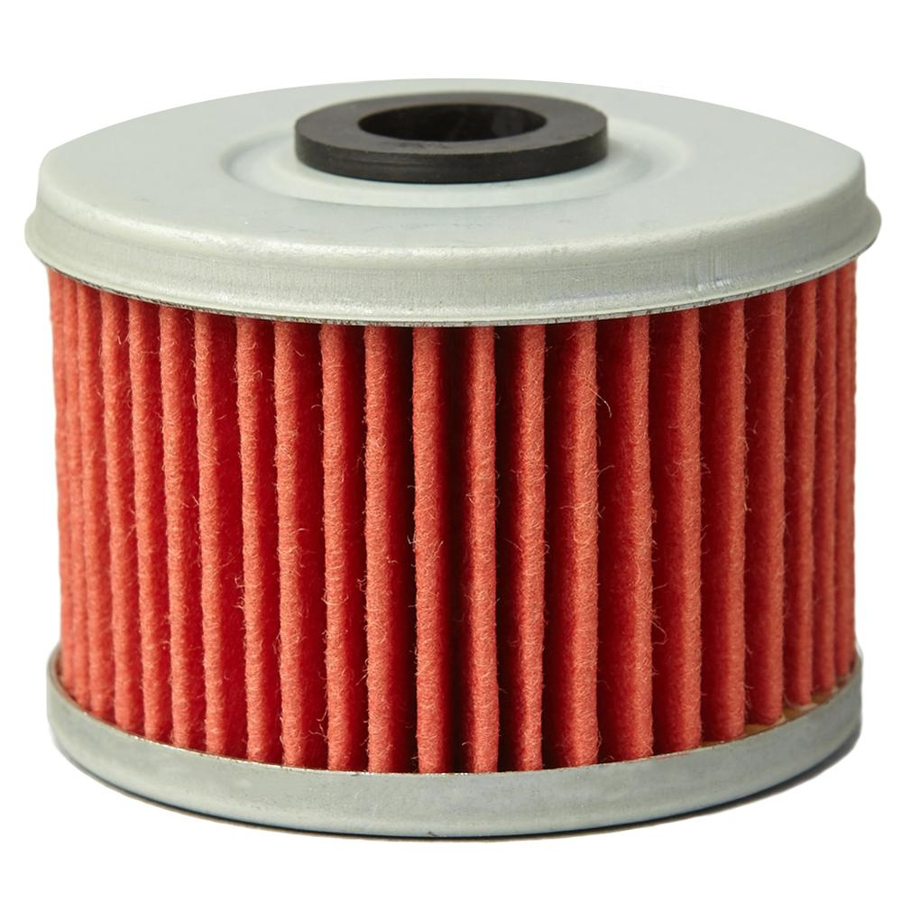 Motorcycle Engine Parts Oil Grid <strong>Filters</strong> For <strong>HONDA</strong> XL125V VARADERO DE LUXE 125 CBF250 VT125C SHADOW