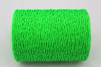 1.8mm SL Dyneema Fiber Braided Spearfishing Line