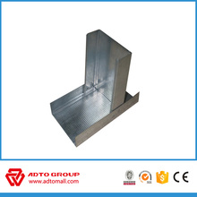 Drywall Metal Galvanized Steel Track and Studs
