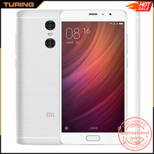 Xiaomi Redmi Red Mi Pro Luxury For Elderly Various Types Of Various Types Of Mobile Phone 4GB RAM 128GB ROM Android 6.0