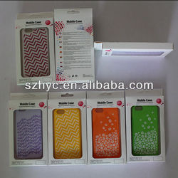 2014 jelly silicone soft case for iphone 5