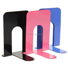High Quality Competitive Price Factory Produce Metal Book End