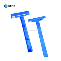 Surgical Safety Disposable Razor for Hospitals