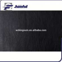 artificial PVC leather car tops PVC Synthetic Fabric