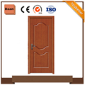 customized mdf furniture mdf interior door sliding door home furniture wooden door