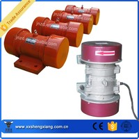 External Electric Concrete Vibrator