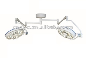 LED Hospital Shadowless operating light