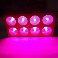 china cob led full spectrum plant grow lights lowes 600w led grow light
