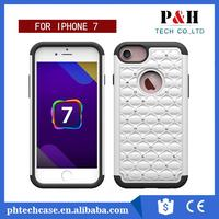 Brand new china phone case manufacturer, 2 in 1 phone case, mobile phone case factory