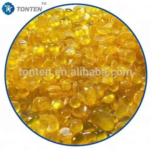 high bonding strength phenolic resin/phenol-formaldehyde resin